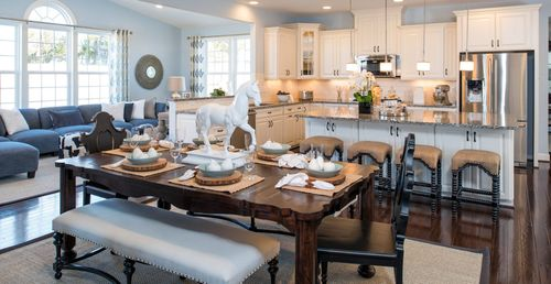 Kitchen-in-Sutton-at-Whittington-in-Charlottesville
