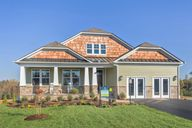 Spring Creek by Stanley Martin Homes in Charlottesville Virginia