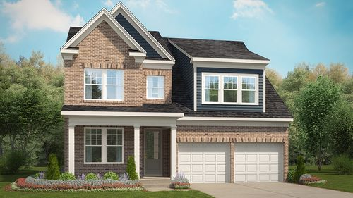 Pembrook-Design-at-Edgewater-in-Holly Springs
