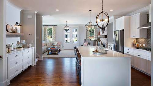 Kitchen-in-Woodberry-at-Inwood-in-Woodstock