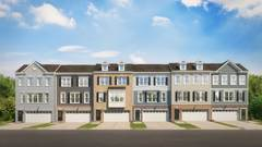 9504 Townfield Place (Reese)