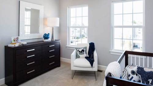 Bedroom-in-Reese-at-Parkside at Westphalia-in-Upper Marlboro