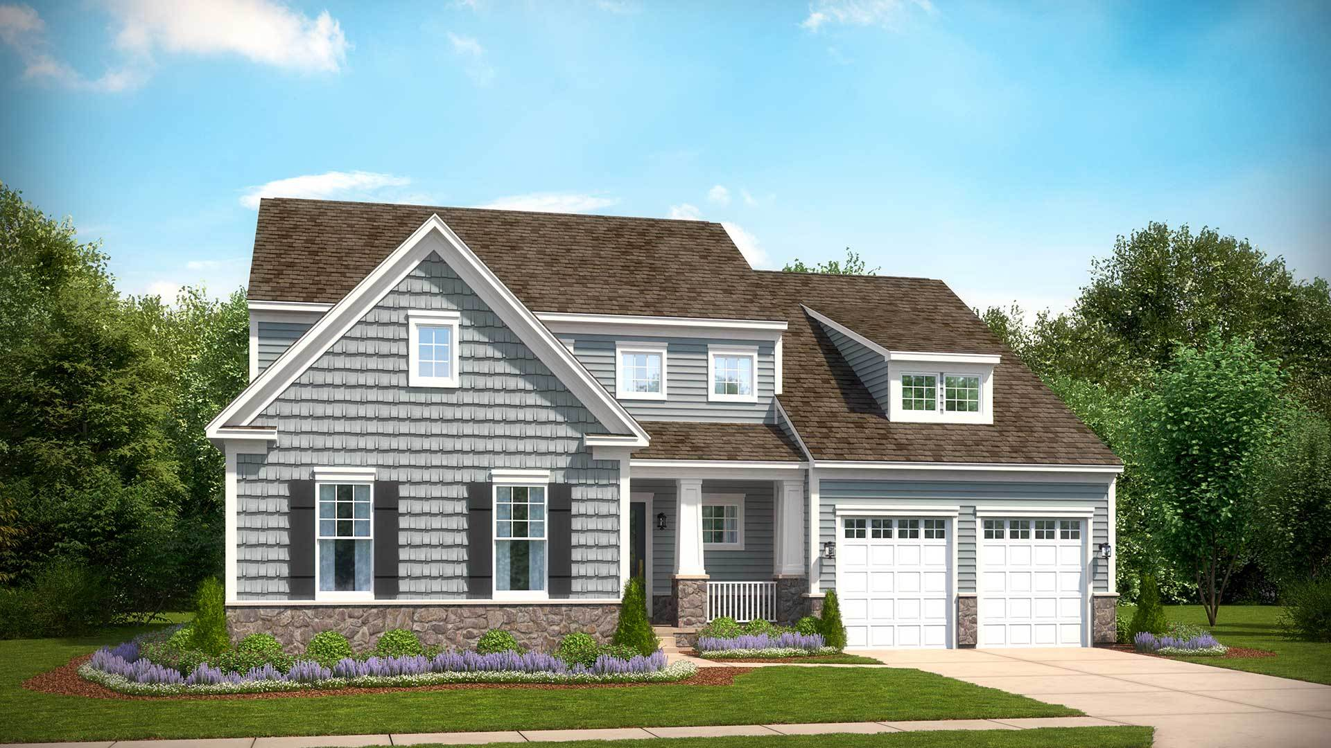 Russell-Design-at-Potomac Reserve-in-Manassas