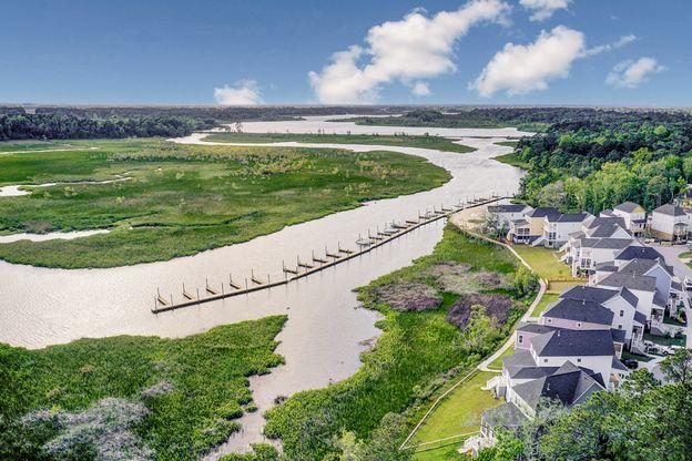 Estuary at Bowen Village,29410