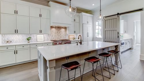 Kitchen-in-Wembley-at-The River Club-in-Suwanee