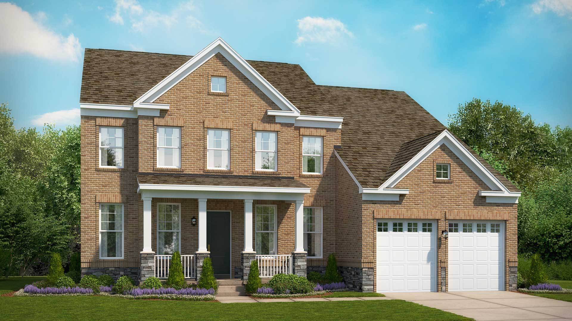 Taylor-Design-at-Sudley Farm-in-Centreville