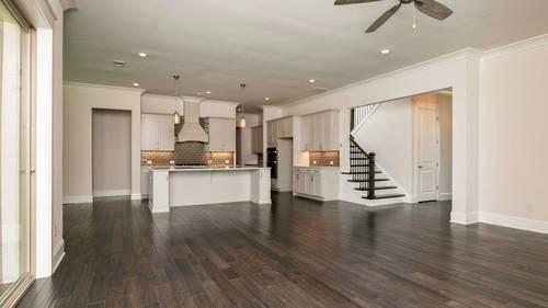Kitchen-in-Ellington-at-Cadence-in-Marietta