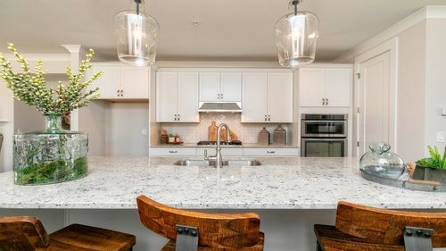 Kitchen-in-Fowler-at-Inwood-in-Woodstock
