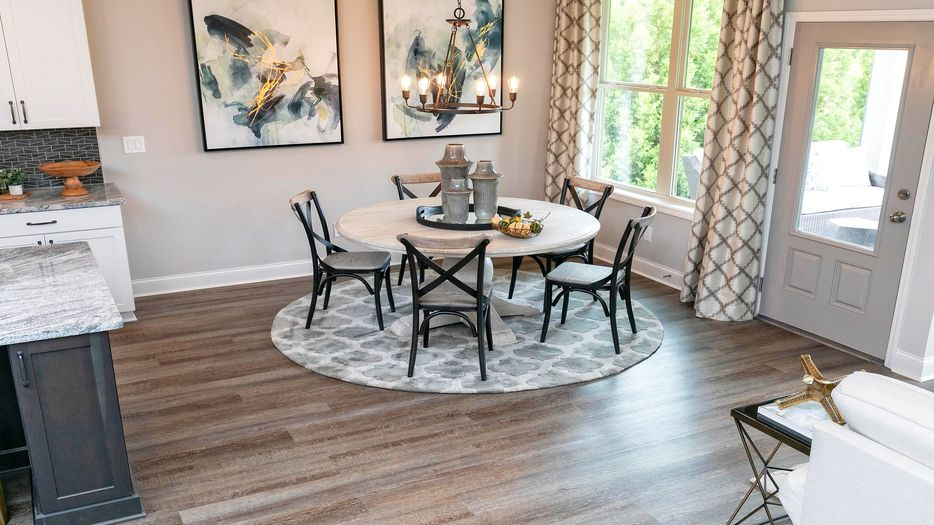 Breakfast-Room-in-Pembrook-at-Shadowbrook Crossing-in-Snellville