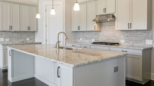 Kitchen-in-Linton-at-Inwood-in-Woodstock
