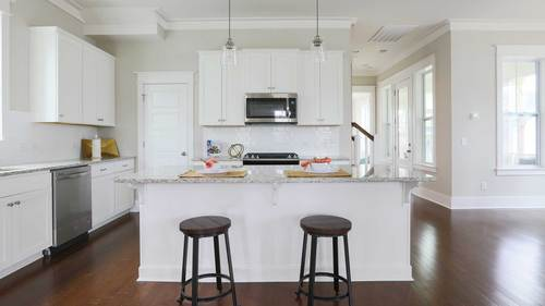 Kitchen-in-Foster-at-Oldfield-in-Bluffton