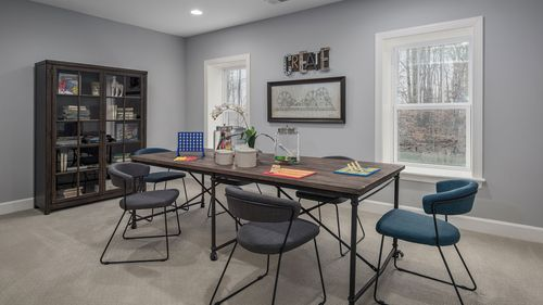 Study-in-Breckenridge-at-The Cascades at Two Rivers-in-Odenton