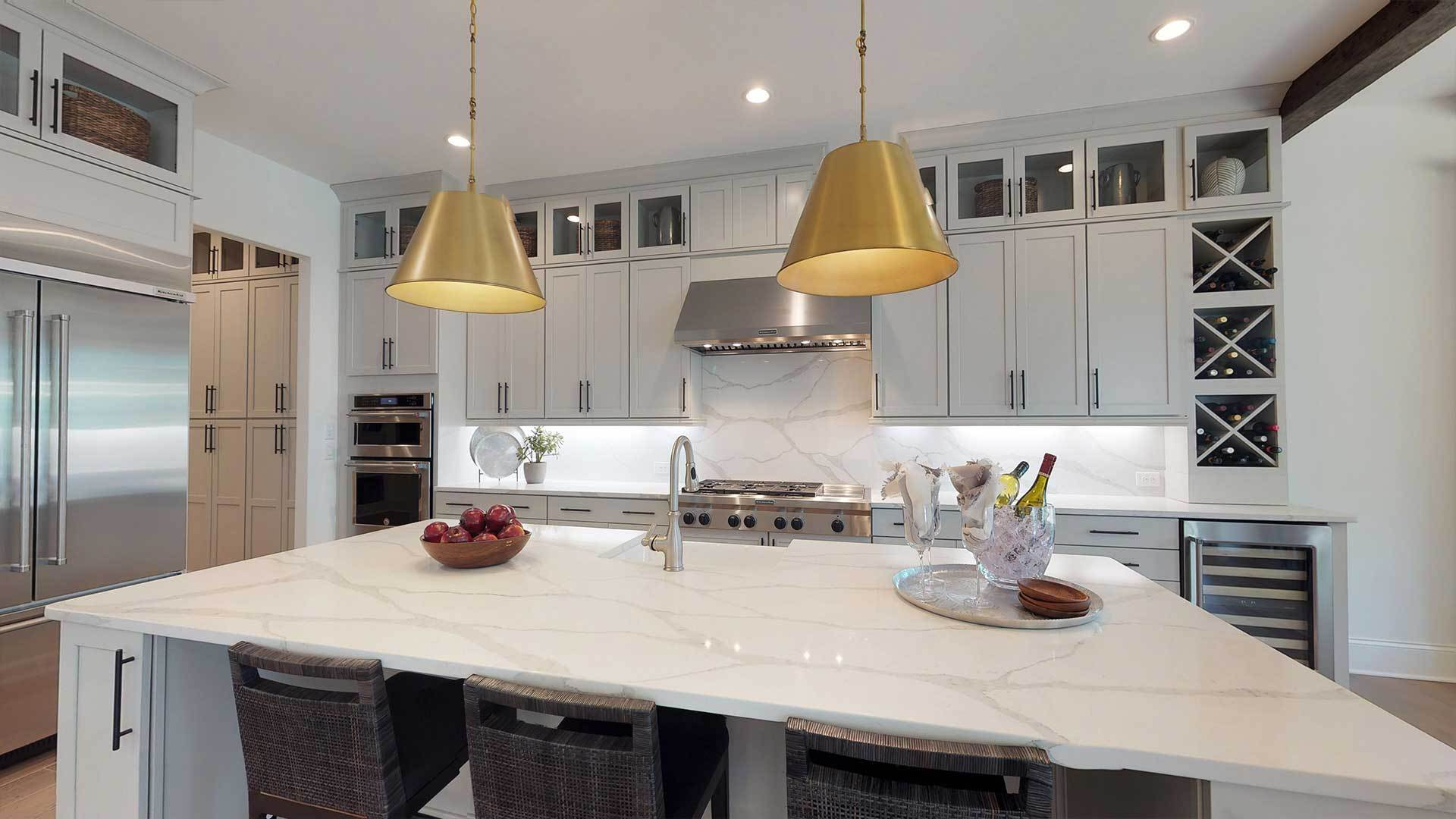 Kitchen-in-Ardmore-at-Cadence-in-Marietta