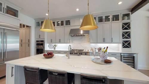 Kitchen-in-Ardmore-at-Cadence-in-Marietta