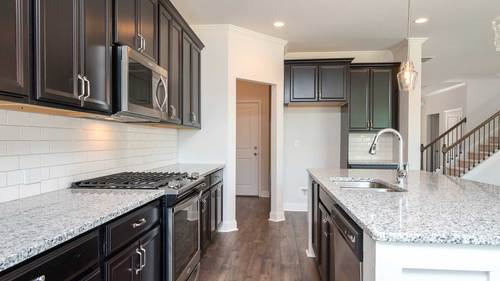 Kitchen-in-Lockwood-at-Edgewater-in-Holly Springs