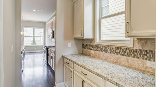 Kitchen-in-Pembrook-at-Edgewater-in-Holly Springs