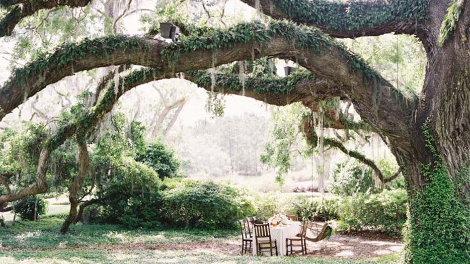 'Oldfield' by Stanley Martin Companies_Charleston in Hilton Head