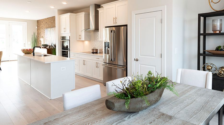 Kitchen-in-Louisa-at-Dominion Trail-in-Sterling
