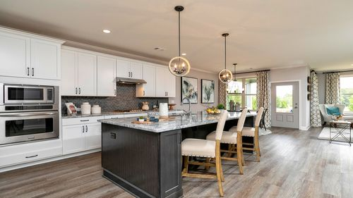 Kitchen-in-Pembrook-at-Shadowbrook Crossing-in-Snellville