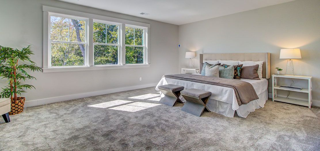 Bedroom featured in the Moultrie By Stanley Martin Homes in Charleston, SC