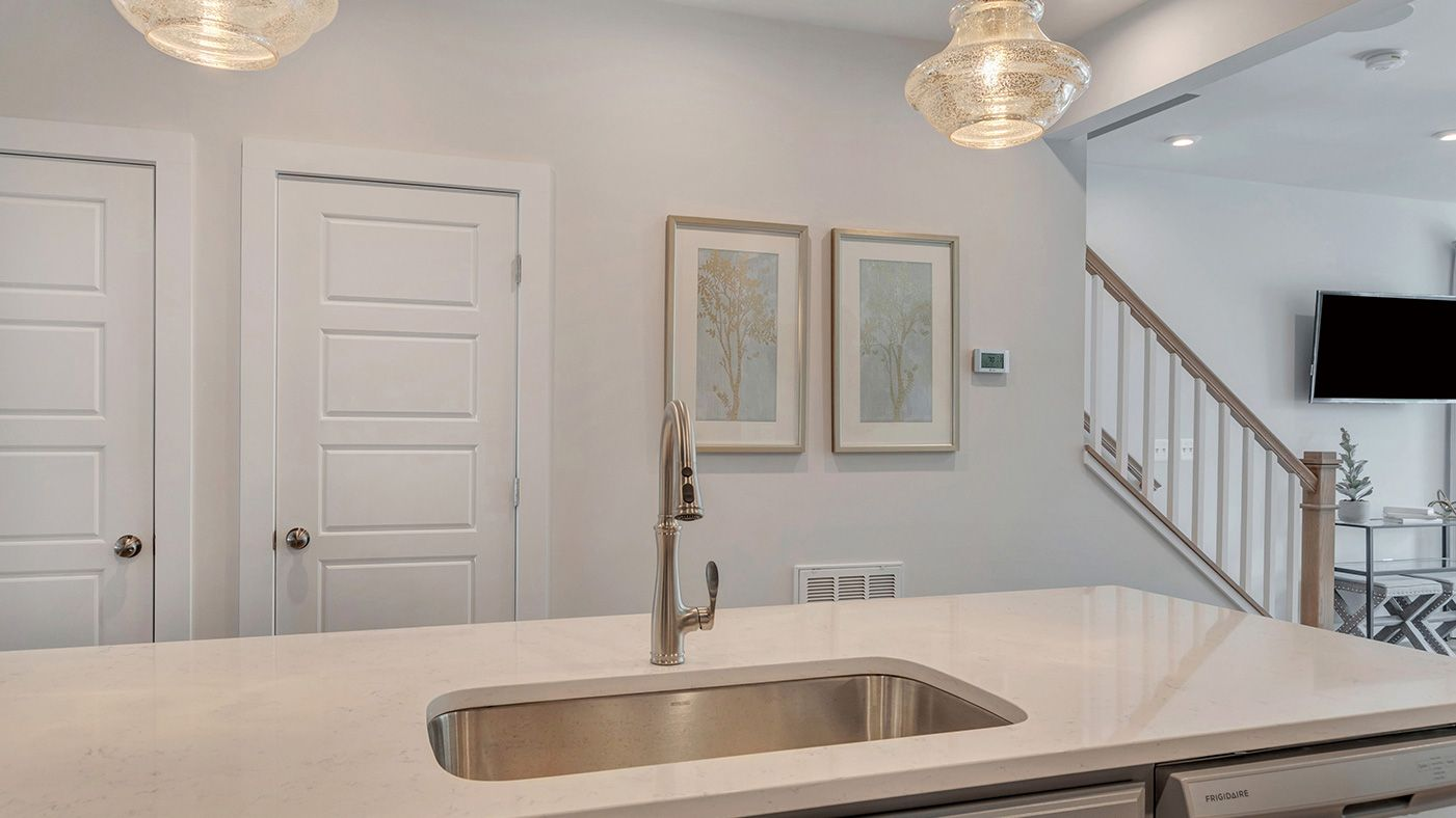 Bathroom featured in the Williams By Stanley Martin Homes in Richmond-Petersburg, VA