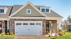 679 Saunders Hill Dr (Marcella)