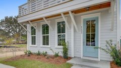 4609 Holmes Ave (Buist)
