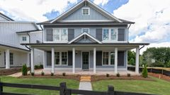2854 Bethany Bend (Clementine)