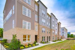 7633 Stemhart Lane (Savannah)