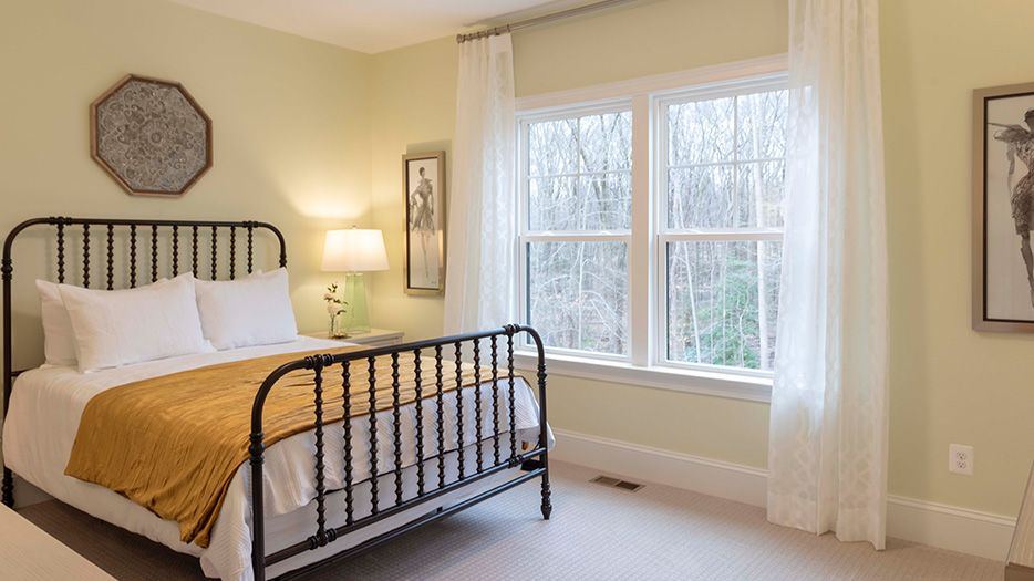 Bedroom featured in the Russell By Stanley Martin Homes in Charlottesville, VA