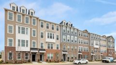 5920 Whitehurst Lane Unit A (Williams)