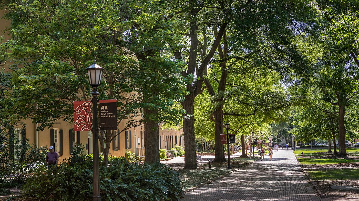 'The Meadows at Summer Pines' by Stanley Martin Companies_Columbia in Columbia