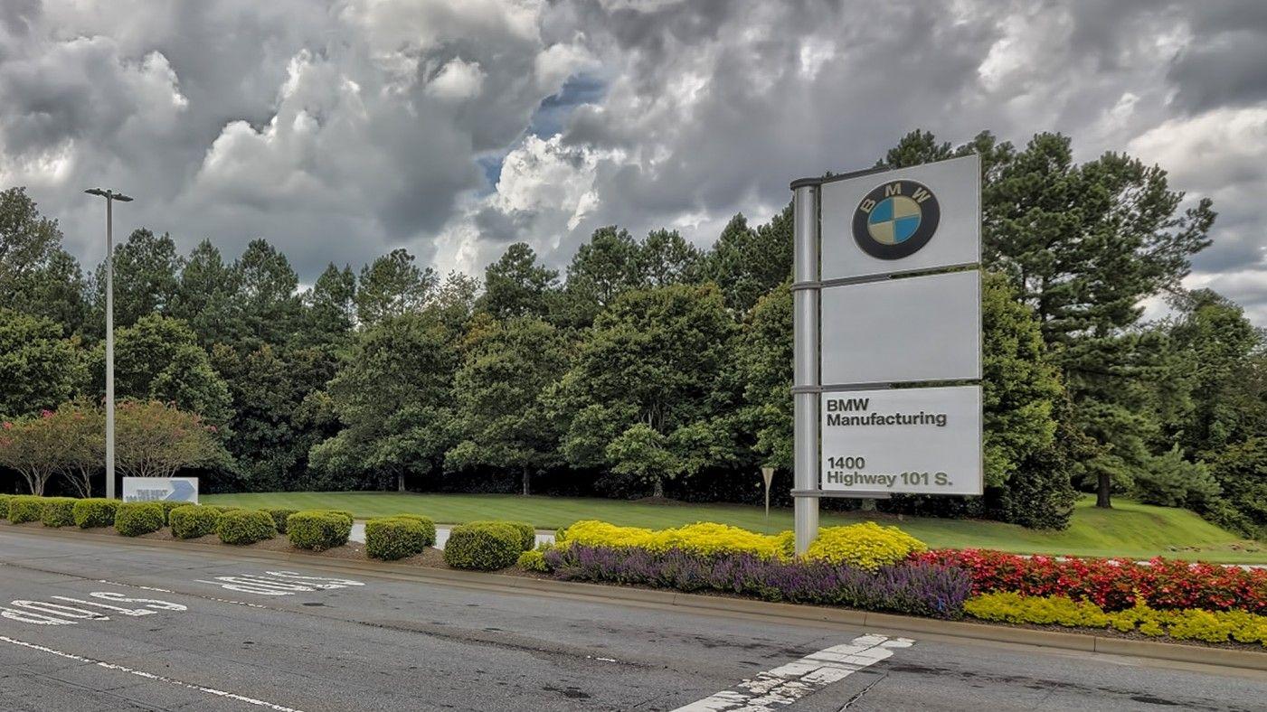 'Holliston' by Stanley Martin Companies_Greenville/Spartanburg in Greenville-Spartanburg