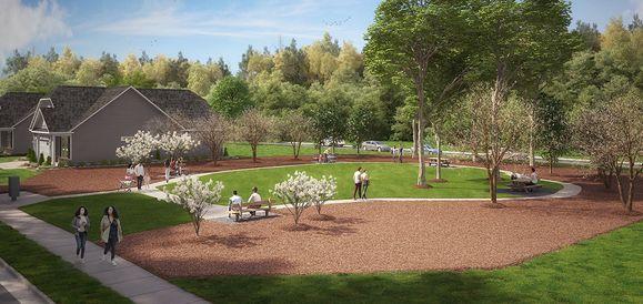 Peachtree Park,29334