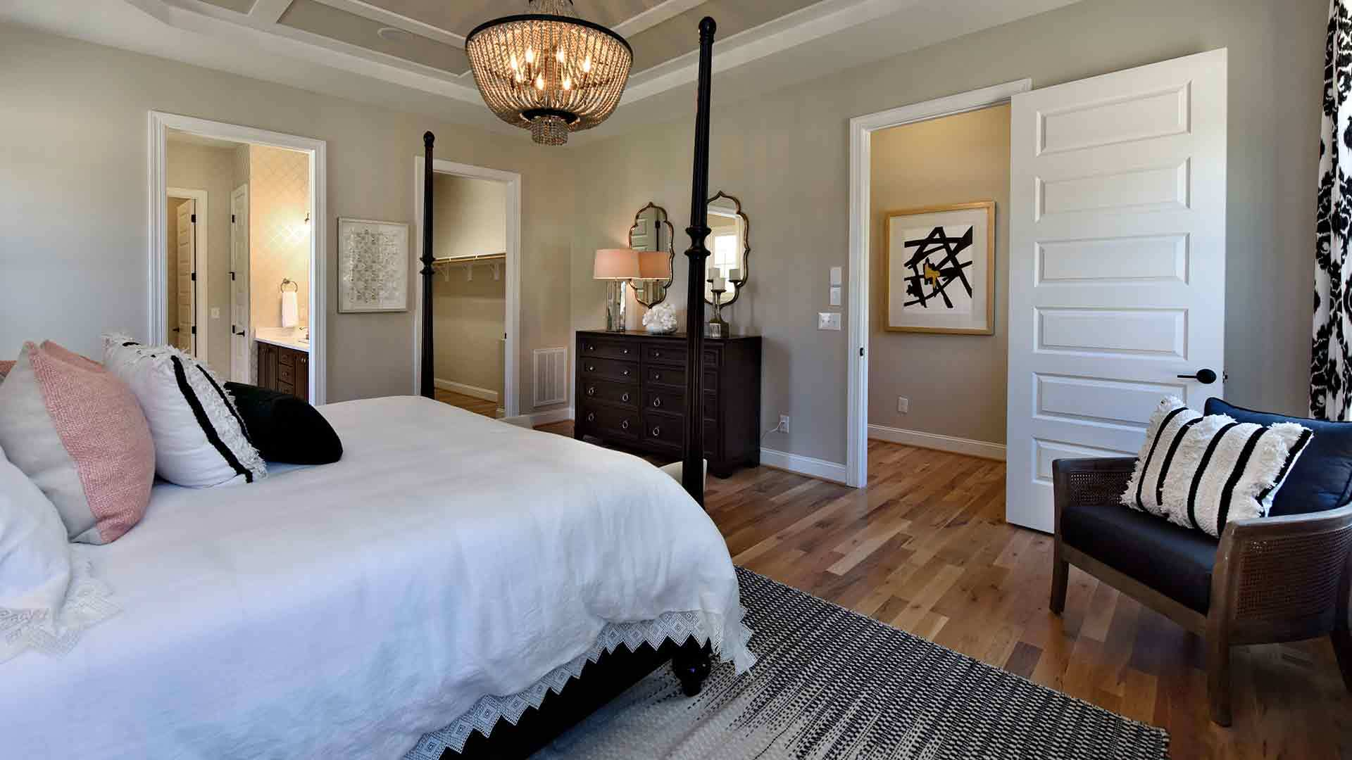 Bedroom featured in the Jackson By Stanley Martin Homes in Charlottesville, VA