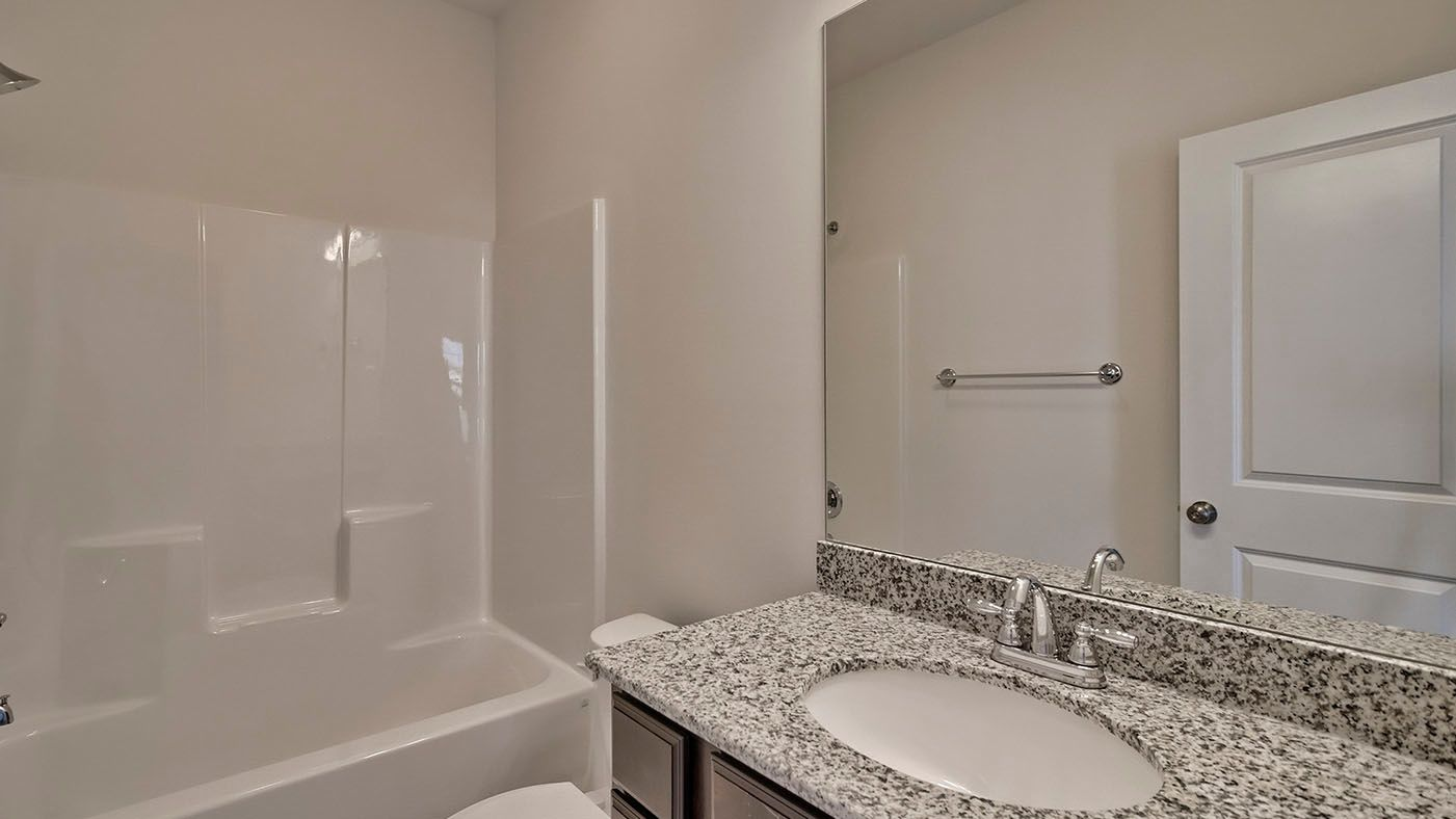 Bathroom featured in the Santee By Stanley Martin Homes in Columbia, SC