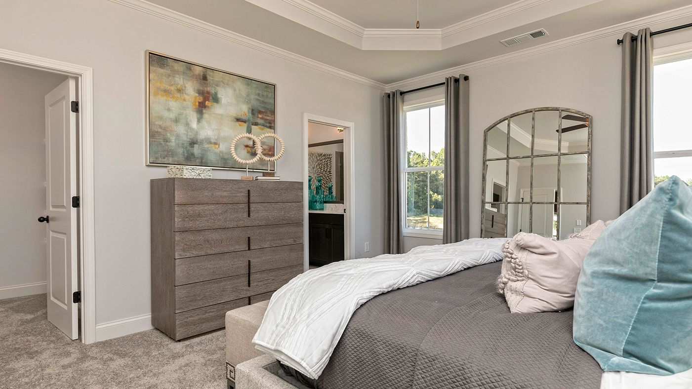 Bedroom featured in the Renata By Stanley Martin Homes in Raleigh-Durham-Chapel Hill, NC
