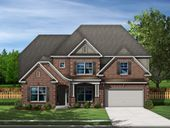 Indian River by Stanley Martin Homes in Columbia South Carolina