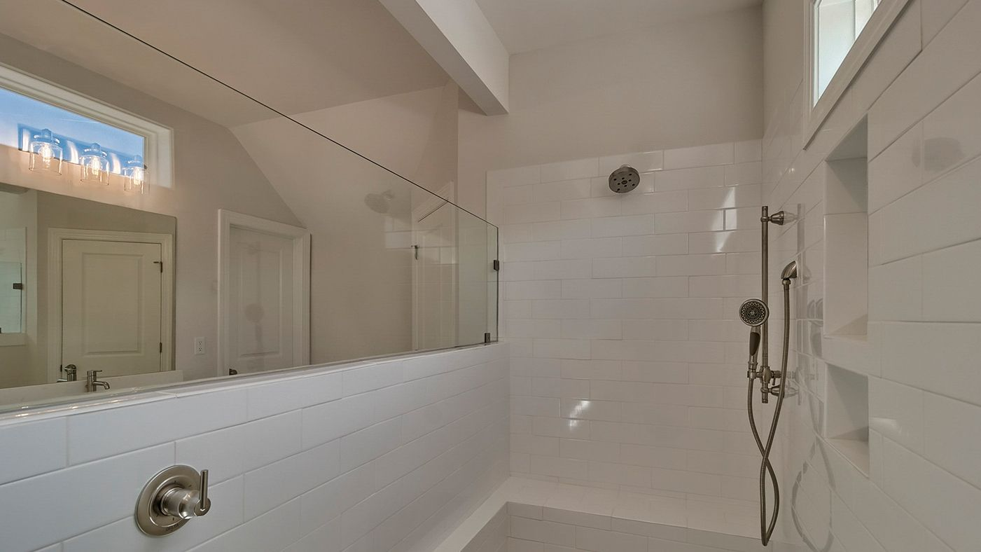 Bathroom featured in the Dillon By Stanley Martin Homes in Columbia, SC