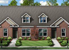Selma - Northmede: Anderson, South Carolina - Stanley Martin Homes