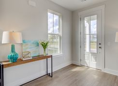 Jasmine - Summers Corner: Summerville, South Carolina - Stanley Martin Homes
