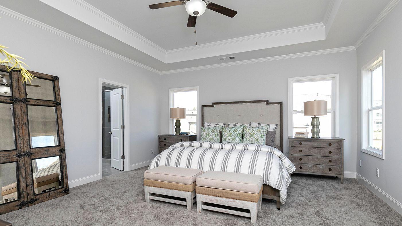 Bedroom featured in the Davis By Stanley Martin Homes in Atlanta, GA