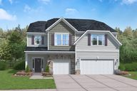 Rocky Springs by Stanley Martin Homes in Columbia South Carolina