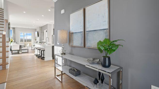 25660 Ellinette Terrace (Eva)