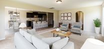 Clairbourne Springs by Stanley Martin Homes in Augusta South Carolina