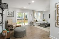 Shipley Homestead by Stanley Martin Homes in Baltimore Maryland