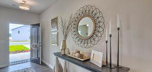 Rembert - Bexley Park: Boiling Springs, South Carolina - Stanley Martin Homes