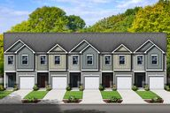 Parkland Townes by Stanley Martin Homes in Greenville-Spartanburg South Carolina