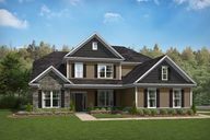 The Bluffs by Stanley Martin Homes in Charlotte South Carolina
