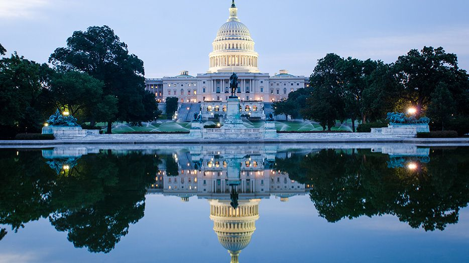 'Capital Court' by Stanley Martin Companies_Maryland in Washington